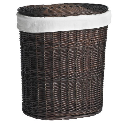 16 best pier 1 imports images on pinterest baskets for Pier one laundry hamper