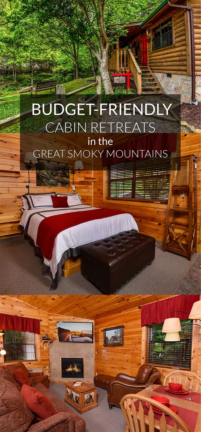 cabin pigeon with affordable large view cabins room living the forge first in rentals gatlinburg smokies