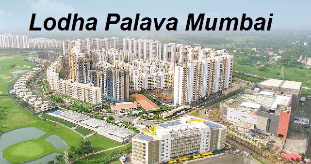 http://wizaz.pl/forum/member.php?u=1749651  Learn More About Palava Dombivali,  Lodha Palava Rates,Lodha Palava Project Brochure,Lodha Palava Amenities  Very new construction in mumbai easy launched and delectable.