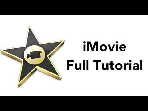 iMovie Tutorial  11:26 music 12:06 photos 14:26 titles 19:39 transitions 21:03 maps 22:25 key frames 25:37 editing song 26:00 trim video 26:34 editing length of image 28:22 video adjustments 29:06 Ken Burns 32:22 swap images 33:12 voice over 37:48 exporting David A. Cox  by PCClassesOnline.com