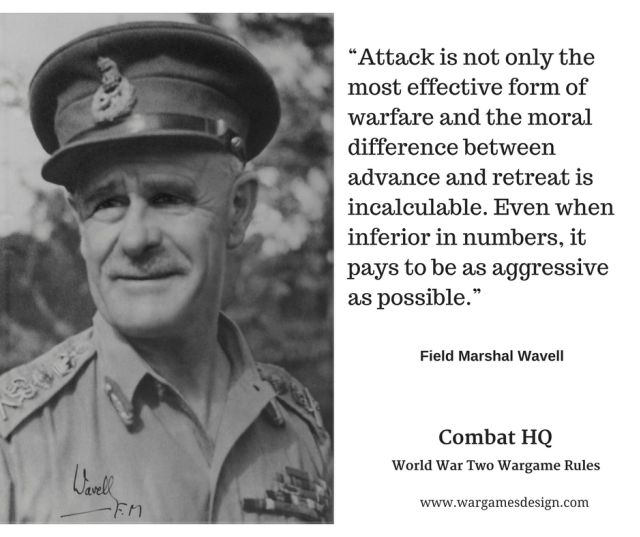 17 best combat hq images on pinterest world war two wwii and wavel on attack publicscrutiny Image collections