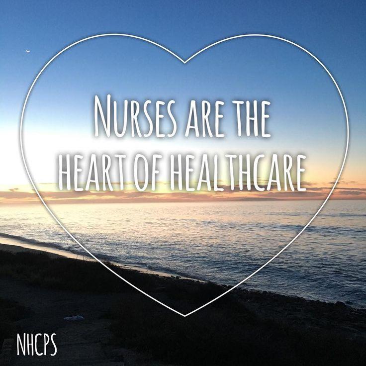 The 25+ best Registered nurse resume ideas on Pinterest Student - resume for a nurse