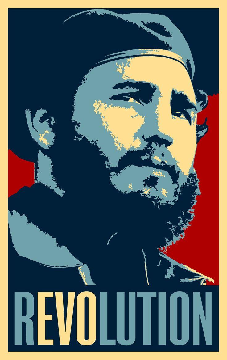 Mit dem Tod von Fidel Castro verliert die Menschheit eine Persönlichkeit von höchstem Format. Die historische Leistung des cubanischen Volkes und seiner Revolution von 1959 unter der Führung von Fidel Castro haben auch fortschrittliche, linke, sozialistische und kommunistische Menschen im imperialistischen Norden unseres Planeten im Kampfe für eine bessere Welt inspiriert.