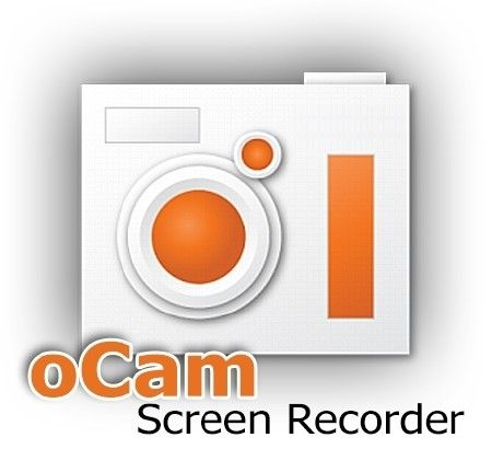 auto screen recorder pro 3.1 keygen software
