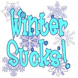 17 best images about i hate winter on pinterest cold. Black Bedroom Furniture Sets. Home Design Ideas