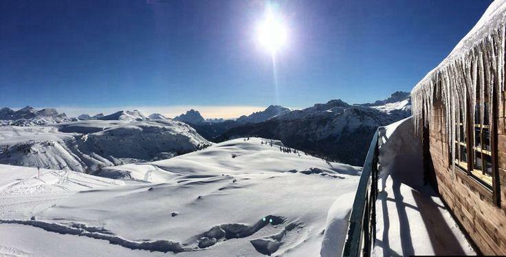 Foto 44 Vi elsker sne, sne, sne