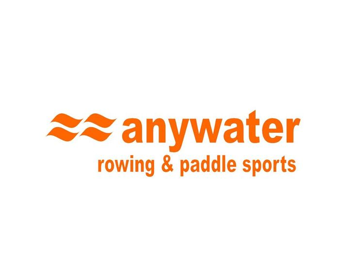 Anywater Sports #SUP #Paddleboard #Surfboard #Geelong
