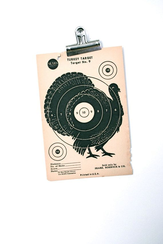 Ideas about shooting targets on pinterest target