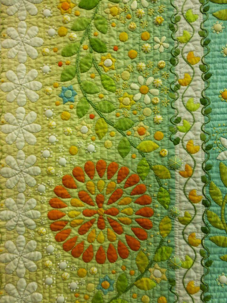 http://susanbriscoe.blogspot.co.uk/                                                                                                                                                                                 More
