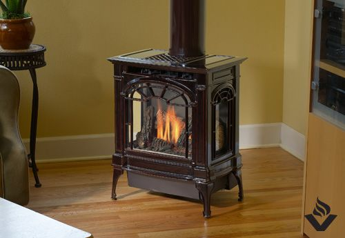 17 Best Ideas About Gas Fireplaces On Pinterest Direct