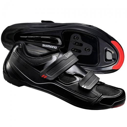 Sapatilha Shimano R065L Speed