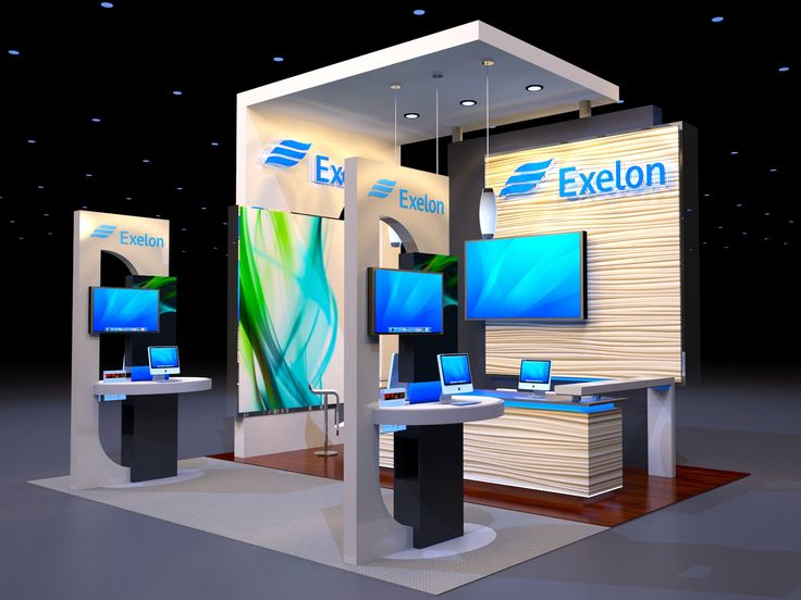 Booth Design Ideas trade show exhibit examples trade show portfolio Exhibit Design Small By Natalia Azrikan At Coroflotcom