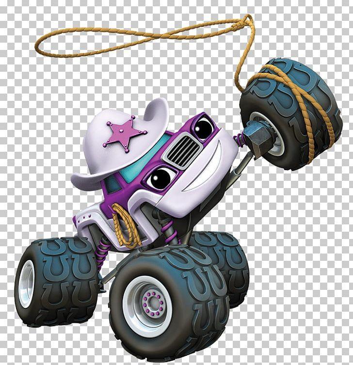 Darington Character Nickelodeon Drawing Png Automotive Design Automotive Tire Blaz Blaze And The Monster Machines Party Blaze Birthday Party Blaze Birthday