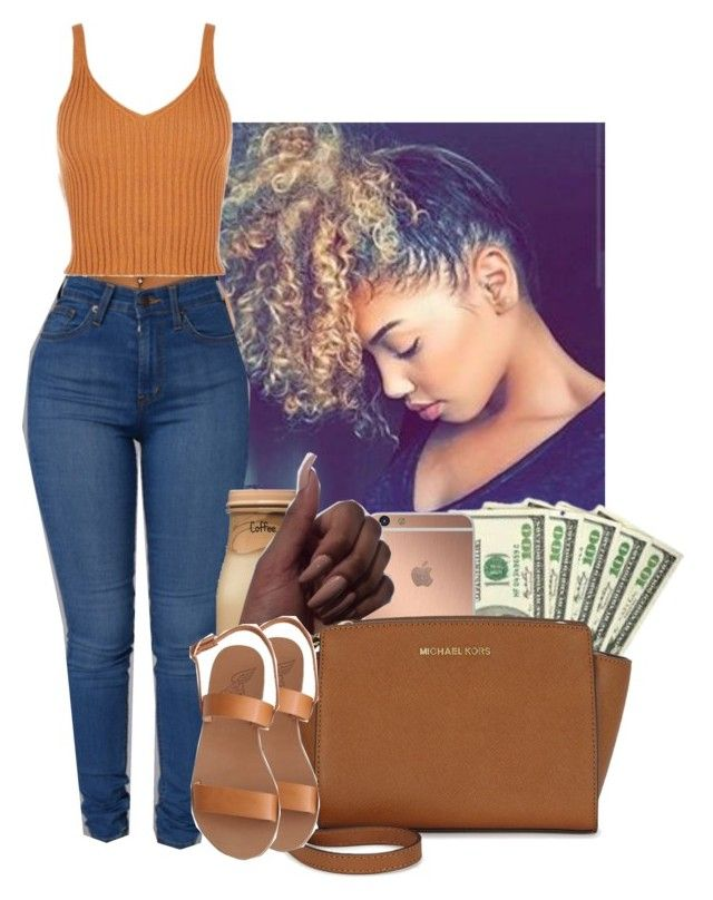 """Distraction 