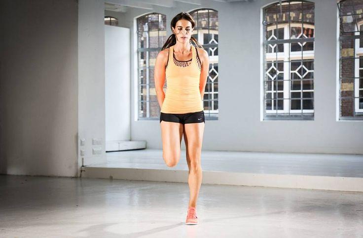 Who is with me? Let's do a 4x Total Body workout!  4 korte workouts om de week mee in te knallen. Check de combo via de link in bio. Zet 'm op en we hopen je natuurlijk ook op http://ift.tt/1qh6c7t te zien! Xxx team Model Workout #modelworkout #totalbody #onlineworkout #fitfamnl
