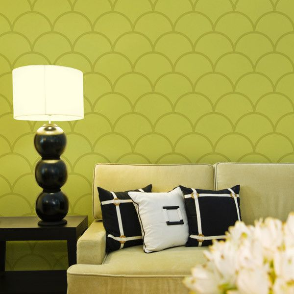 Wall Putty Colour Design : Best ideas about window behind bed on