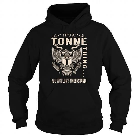 Its a TONNE Thing You Wouldnt Understand - Last Name, Surname T-Shirt (Eagle) #name #tshirts #TONNE #gift #ideas #Popular #Everything #Videos #Shop #Animals #pets #Architecture #Art #Cars #motorcycles #Celebrities #DIY #crafts #Design #Education #Entertainment #Food #drink #Gardening #Geek #Hair #beauty #Health #fitness #History #Holidays #events #Home decor #Humor #Illustrations #posters #Kids #parenting #Men #Outdoors #Photography #Products #Quotes #Science #nature #Sports #Tattoos…