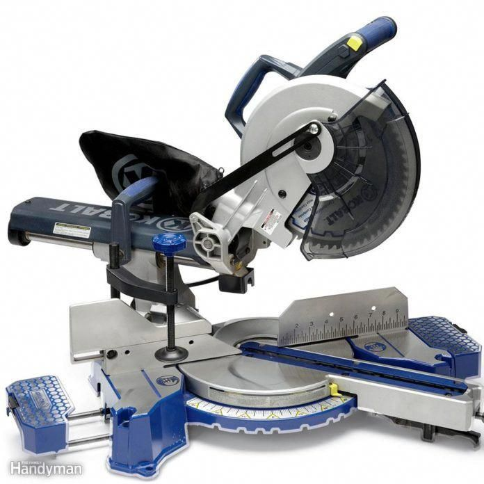 Ridgid 12 In Sliding Compound Miter Saw With Free Mobile Miter Saw Stand Ms1290lza Ac9945 The Home D Sliding Compound Miter Saw Compound Mitre Saw Miter Saw
