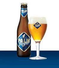 Billedresultat for palm beer