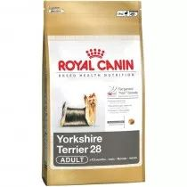 Comida Perro Royal Canin Yorkshire Adulto