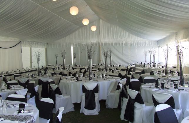 Get In Touch With Mullum Hire To The Best Party Equipment And Marquees For Your Wedding Venues Byron Bay Lismore NSW