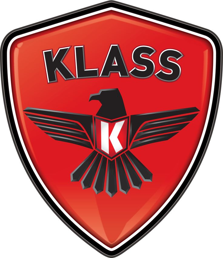 Retail Security Mississauga. Services provided by Klass Protection Ltd. www.klassprotection.com T:1-800-993-0991