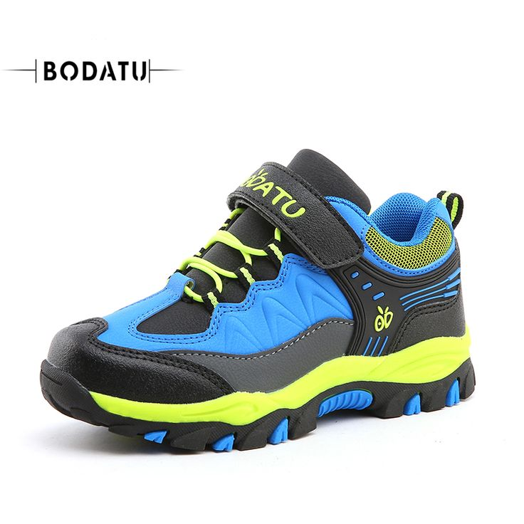 Nice BODATU Outdoor Sneakers for Boys Running Walking Shoes Soft Warm Non-Slip Kids Sport Children Safety Fashion Students DS1661 - $ - Buy it Now! Check more at http://kidshopglobal.com/kids-and-baby-shop-online/shoes/childrens-shoes/boys/bodatu-outdoor-sneakers-for-boys-running-walking-shoes-soft-warm-non-slip-kids-sport-children-safety-fashion-students-ds1661/