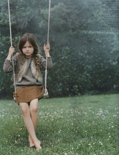 adorable..: Fashion Kids, Girl, Kids Photography, Kids Fashion, Cute Kids, Children, Baby, Thylane Blondeau