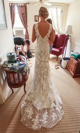 Allure 8800 - my dress. Pick up 2-14 Valentines Day!