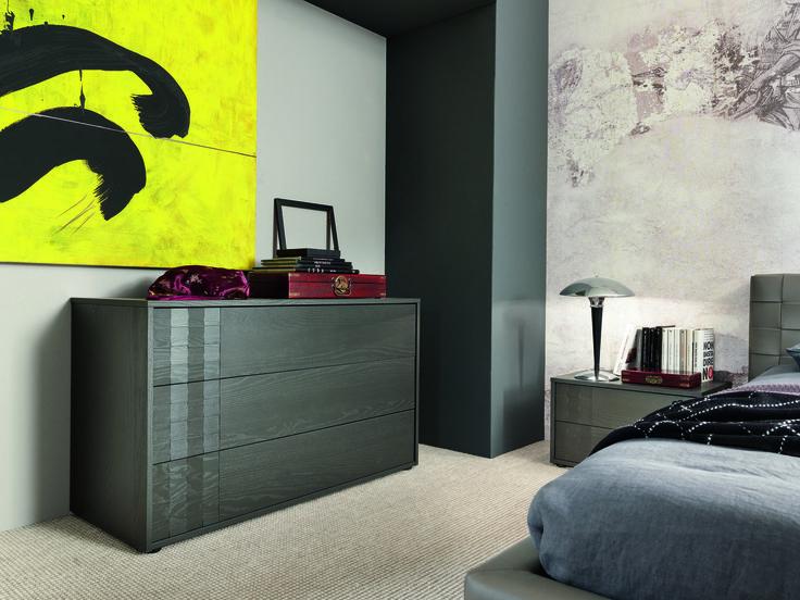 Lido Dresser by SMA