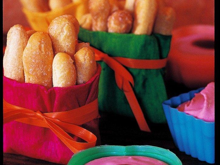 grissini-dolci-con-crema-di-fragole