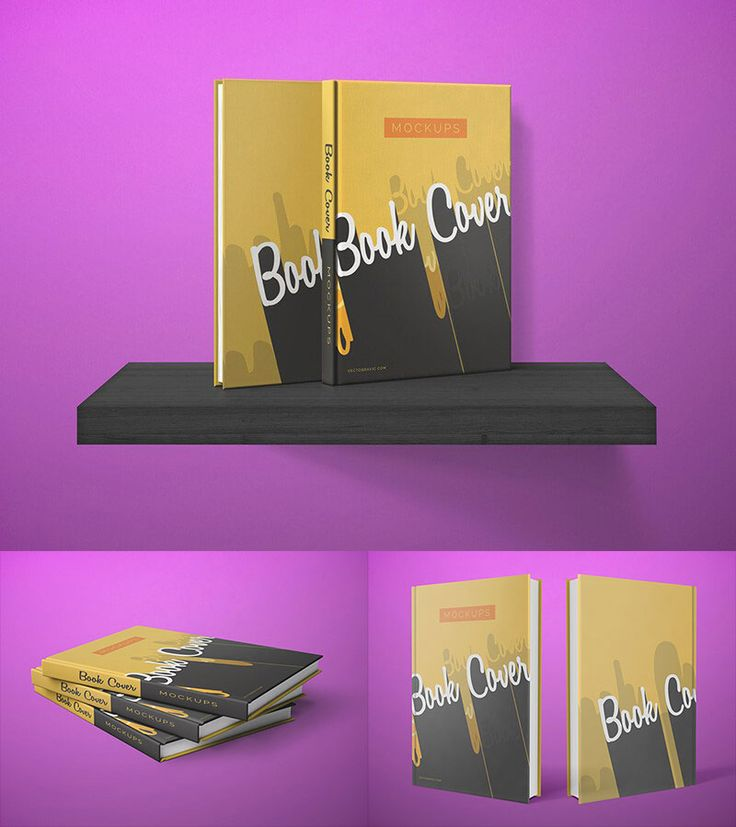 1434 best Mockups PSD Templates for Designers images on Pinterest - free booklet template