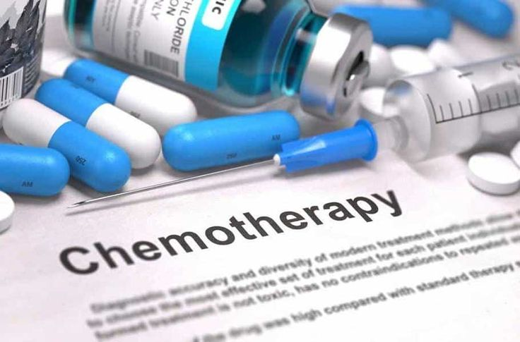 Cara pengobatan kanker payudara secara medis dapat dilakukan dengan cara operasi, radioterapi dan kemoterapi yang masing-masing memiliki cara berbeda-beda