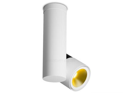 Потолочный светильник COSMO внесет в ваш интерьер легкие и изящные акценты, выделив самое важное. #современноеосвещение #lighting