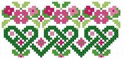 Gallery.ru / Розы и сердца-2 от Pelin Tezer - Цветы и прочая растительность/Flowers/freebies - Jozephina
