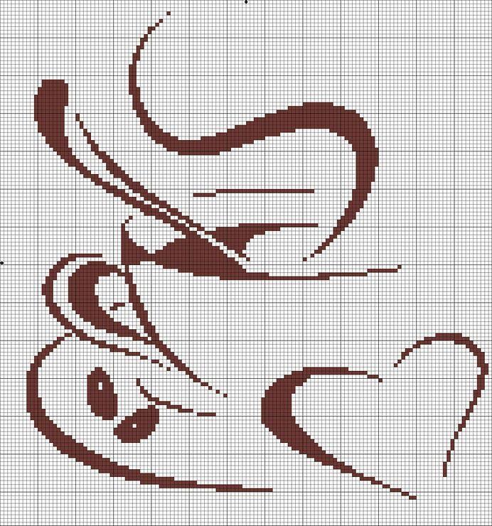 205262--43171342-m750x740-uc361a.jpg (692×740)