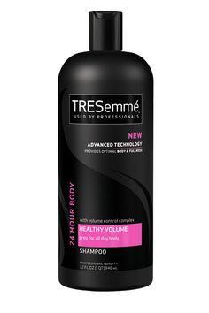 Best Drugstore Shampoo And Conditioner, Under 15 Dollar