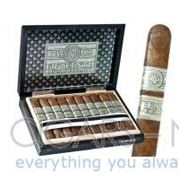 All cigars lovers should try Romeo Y Julieta Cigars one time, because it is a world class cigars buy online today form our website.