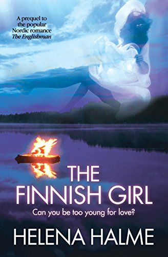 The Finnish Girl: Can you be too young for love? (The Englishman Book 1) by Helena Halme http://www.amazon.com/dp/B01DNQMH30/ref=cm_sw_r_pi_dp_nnuaxb0HM1K3H