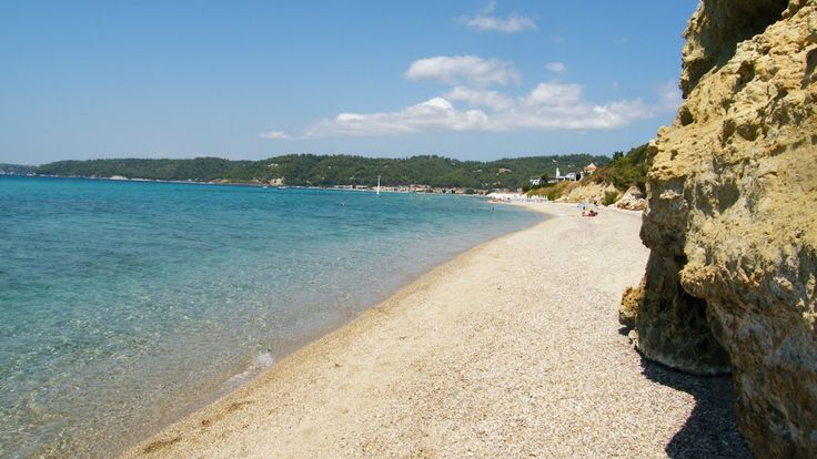 Greece,Glyfoneri,Skala Fourkas