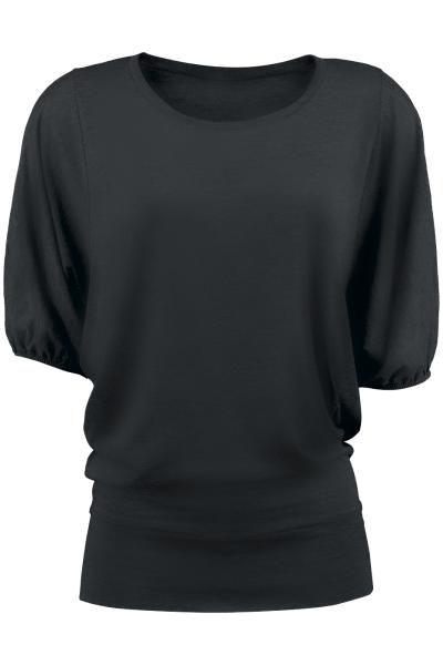 22,99e Leisure-paita, koko XL