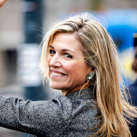 1000 Ideas About Kings Day Netherlands On Pinterest: 1000+ Images About Queen Maxima On Pinterest