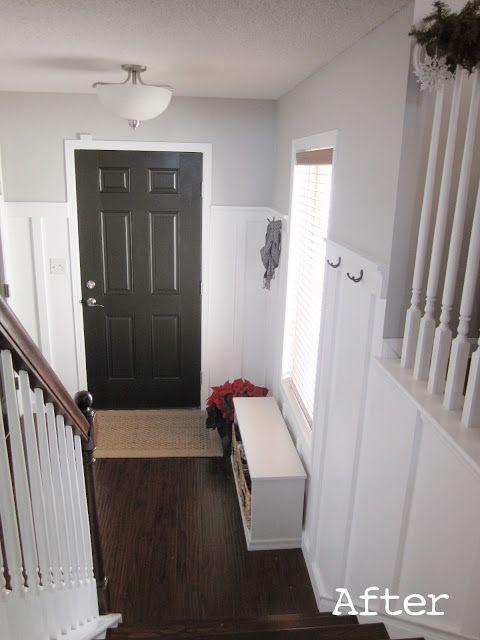 Valspar Paint 4 Best Light Gray Paint Colours Home
