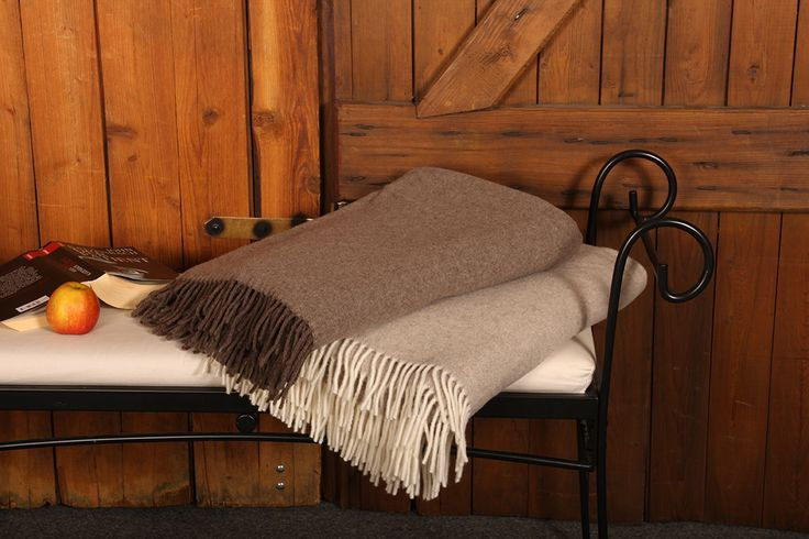 21 besten wohlige decken plaids bilder auf pinterest schottenstoff gesund schlafen und. Black Bedroom Furniture Sets. Home Design Ideas