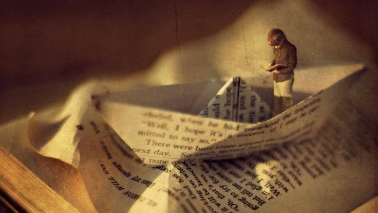 """""""Πες μου τι διαβάζεις να σου πω ποιος είσαι. Αυτό είναι αρκετά σωστό, αλλά θα σε γνώριζα καλύτερα αν μου έλεγες τι ξαναδιαβάζεις"""" ___________________________________________  François Mauriac, Γάλλος συγγραφέας, Νόμπελ 1952  #book #ekdoseis #kalendis #vivlio #biblio #quote #diavasma #reading"""