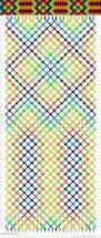 Resultado de imagem para simbolo infinito patron alfa
