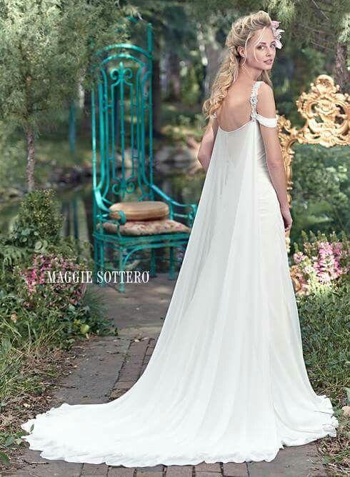 Pin by Carisha Thomas on Lace wedding dresses   Sottero