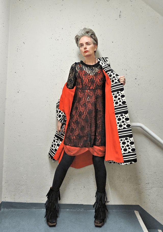 Best 25+ Latest Fashion For Women ideas on Pinterest ...