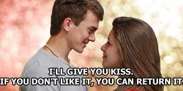 Searching for the most awesome Clever Pick Up Lines? Pickuplineshq has put…