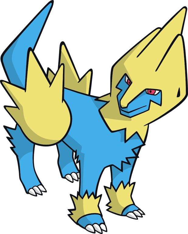8 best pokemon images on Pinterest Anime, Anime shows and 4 life - new pokemon coloring pages krookodile